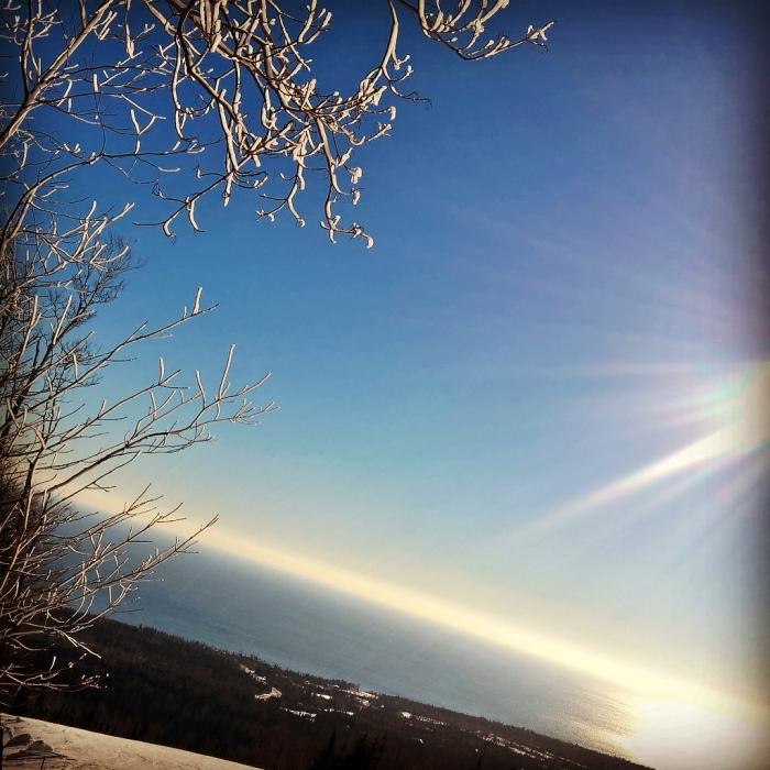 insta-sun-over-lake