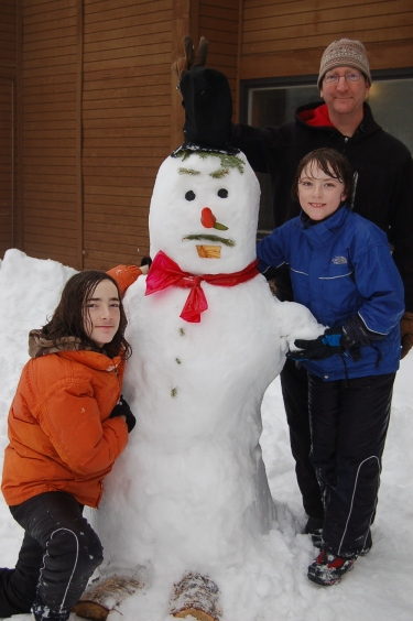 142c-snowman