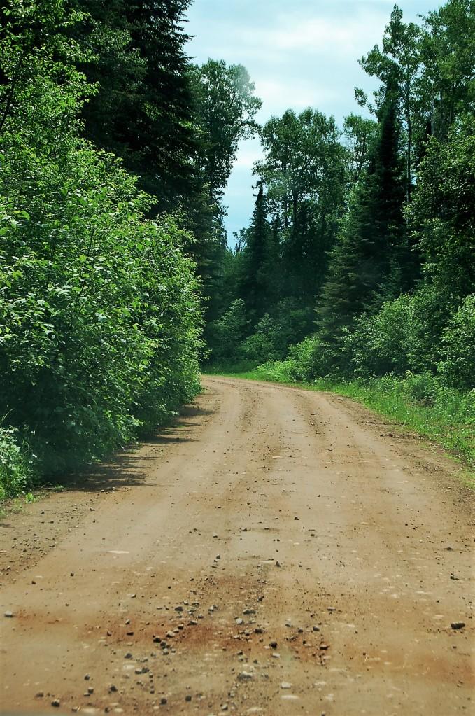 amethyst roadway