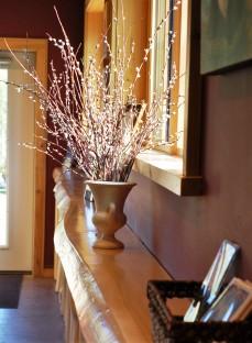 NS Wine decor