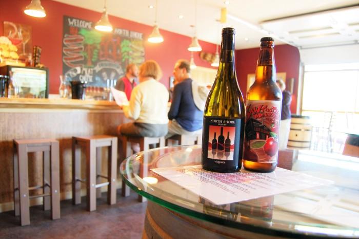 NS wine souvenir 2