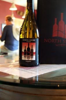 NS Wine souvenir