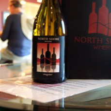 NS Wine souvenir