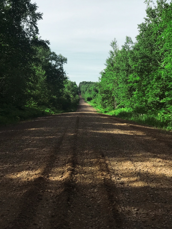 Trestle_inn_roadway_Finland_MN