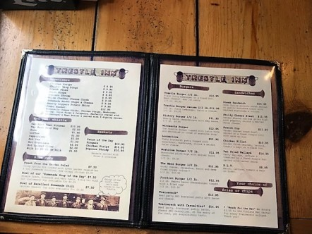 Trestle_Inn_Finland_MN_menu 2