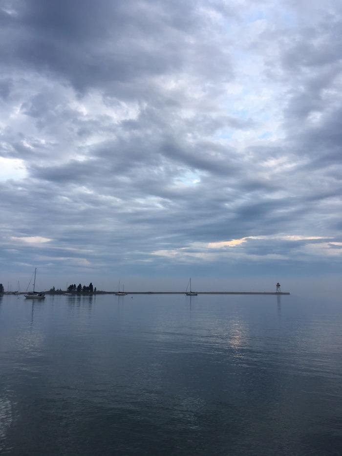 Grand_Marais_Harbor_From_Lutsen_With_Love
