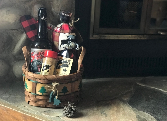 lutsen-caribou-cream-gift-basket-horizontal.jpg