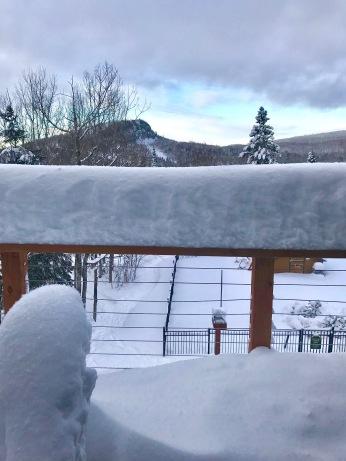 caribou_highlands_deck_142c_