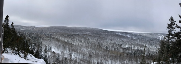 lutsen_moose_mountain_overlook