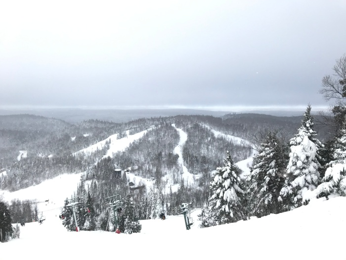 lutsen_mountains_slopes_vista